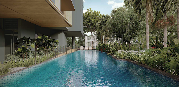 peak-residence-lap-pool